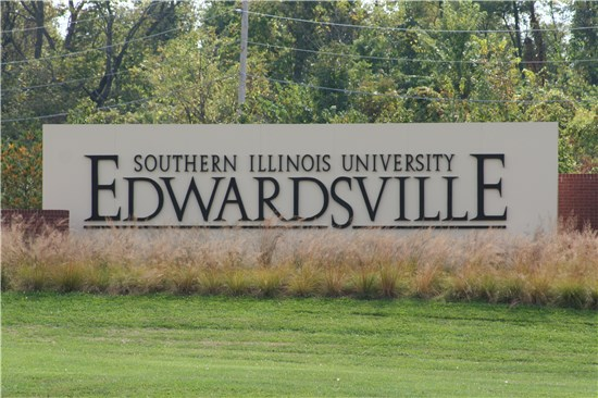 Southern Illinois University Edwardsville, Engineering Building and Vadalabene Center