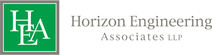 Horizon Engineering Associates